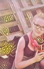 Liv, Maddie, And Mack {A Liv and Maddie fan fiction}  by Elven-Leaf
