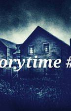 Storytime #2 από Nena_chapsa