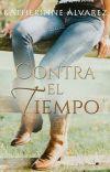 Contra el tiempo © [COMPLETA]  cover