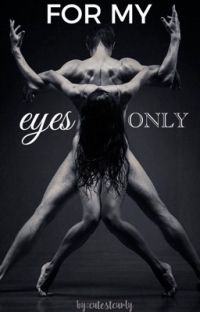 For My Eyes ONLY cover