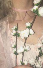 dainty daffodils 💫💐💫 ❝ j o s h l e r  ❞ by tyjoisdunwithjish