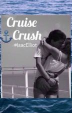 Cruise crush by isac_elliot_story