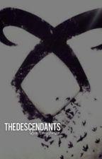 The Descendants per QTJ360
