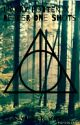 Harry Potter x Reader Oneshots by _AvEnGeRs_AsSeMbLe_
