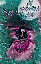 leydibella tarafından yazılan Ay Işığında Aşk adlı hikaye