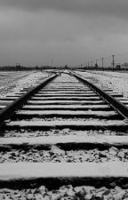 Stazione by elenaantoniazzi