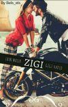~Zigi~ cover
