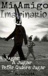 Mi Amigo Imaginario© cover