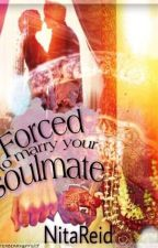SwaSan FF: Forced to Marry Your Soulmate (√) by Nita_Reid
