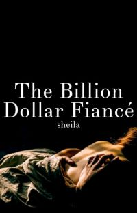 The Billion Dollar Fiancé [#8] cover