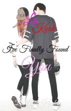 Liskook 💗 I've Finally Found You 💫                     Jungkook x Lisa Fanfic✨ by ChouChewie