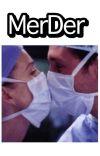 MerDer (Greys Anatomy) cover