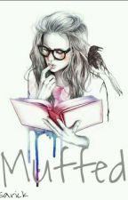 Muffed by Arisaa_