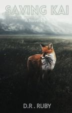My pet fox is a shifter [COMPLETED] by chocolatebutterpie