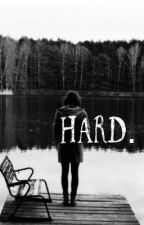 Hard. by manongs