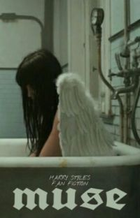 musa /harry styles/ cover