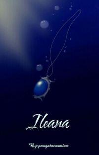 Ileana cover