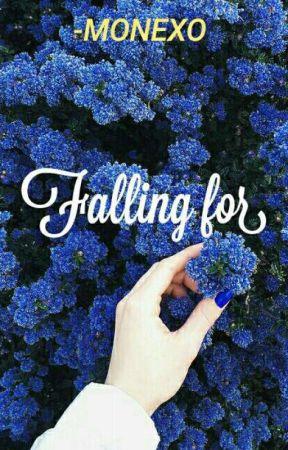 Falling for... ➳ ShowHyuk by M0NEXO