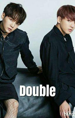 double ➳ yoonkook