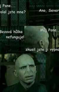 vtipné HP obrázky cover