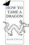 How To Tame A Dragon (MxM) cover