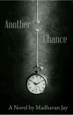 Another Chance by daedalus199