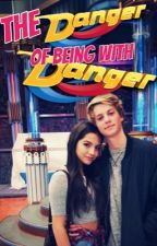 The Danger of being with Danger // Henry Danger Fanfic by jugheadRULES