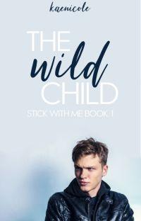 The Wild Child ✔️ cover