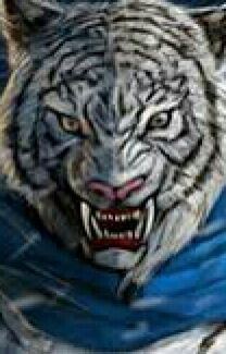 Harimau Dan Orang Kerinci Sebuah Hubungan Magis Religius Halaman 1 Kompasiana Com