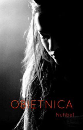 OBIETNICA by Nuhbe1