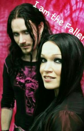 I am the Fallen by Tarja-Queen-Of-Rock