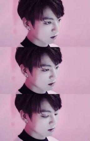 BTS Imagines by loveshot__