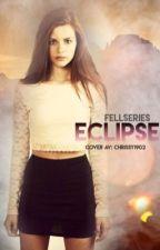 Fellserien nr. 1   Eclipse by fellseries