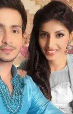 Marry Me (Season 2) द्वारा ShilluParShian