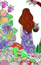A Forest Wonderland per dokyeom_lovelots