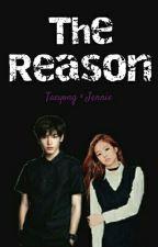 The Reason by heartbreak129