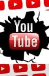 YouTuber Zitate cover