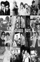99 dias sin ti by