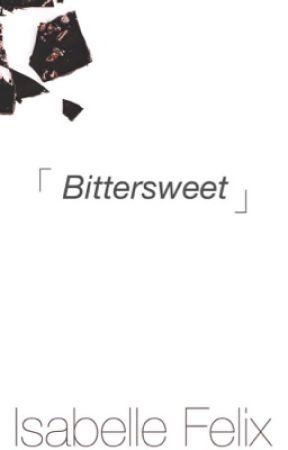 Bittersweet by littlehoshina11