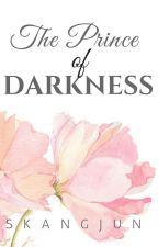 The Prince of Darkness by Skangjun