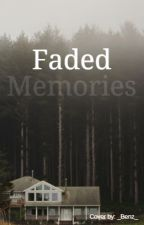 Faded Memories (Jason Voorhees x Reader) by miss_marzzz