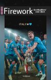 Fireworks 🎆  Footballers' One Shots  cover