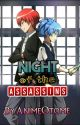KarNagi: Night of the Assassins! by