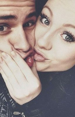 dating singuratic)