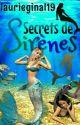 Secrets de Sirènes  by laurieginal19