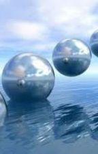 Noticias de un universo alternativo by GustauSantos