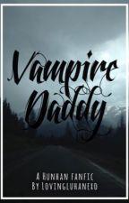 Vampire Daddy (hunhanff) by lovingluhanexo