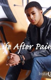 Life After Pain cover