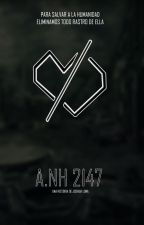 A.NH 2147 by JL5155