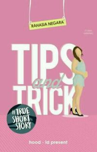Tips And Trick  cover